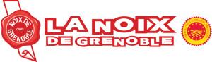 CING Noix de Grenoble partenaire La Belle Noix