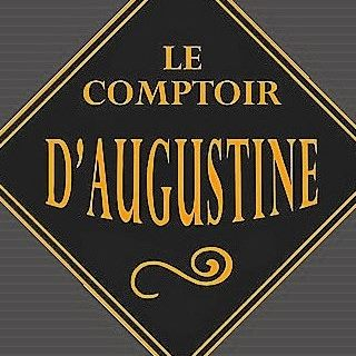 Dégustation au Comptoir d'Augustine à Allex, le 17 octobre 2019