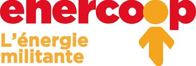 Enercoop partenaire La Belle Noix