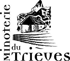 Minoterie du Trièves partenaire La Belle Noix