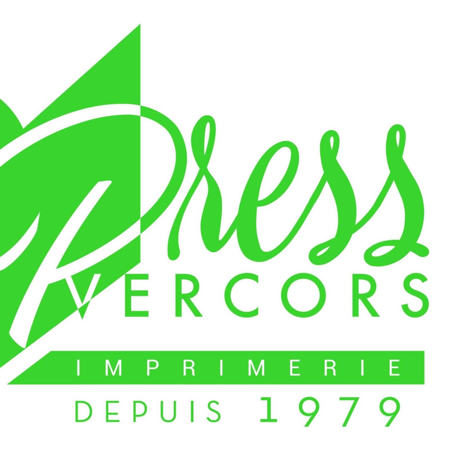 Press Vercors partenaire La Belle Noix