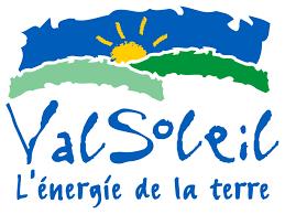 Valsoleil partenaire La Belle Noix